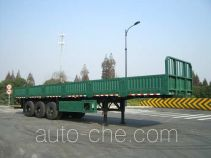 Qulong ZL9401 trailer