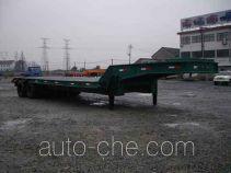 Zhongshang Auto ZL9401TDP lowboy