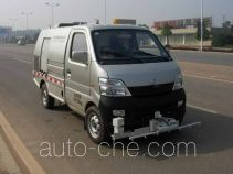 Zoomlion ZLJ5020TYHE4 pavement maintenance truck