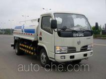 Zoomlion ZLJ5060GSSE3 sprinkler machine (water tank truck)