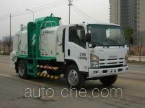 Zoomlion ZLJ5100TCAE3 food waste truck