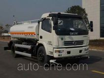 Zoomlion ZLJ5113GQXDFE4 street sprinkler truck