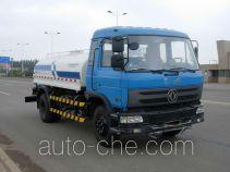 Zoomlion ZLJ5120GSSE3 sprinkler machine (water tank truck)
