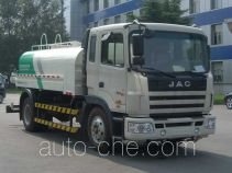 Zoomlion ZLJ5120GSSHE3 sprinkler machine (water tank truck)