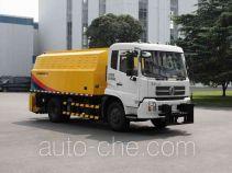 Zoomlion ZLJ5122TCXE4 snow remover truck