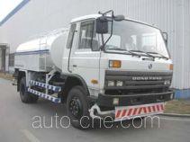 Zhongbiao ZLJ5130GSS sprinkler machine (water tank truck)