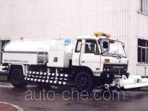 Zhongbiao ZLJ5151GQX street sprinkler truck