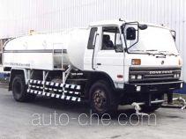 Zhongbiao ZLJ5153GQX street sprinkler truck