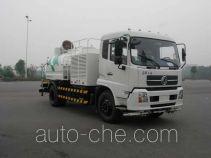 中联牌ZLJ5160GPSE4型绿化喷洒车