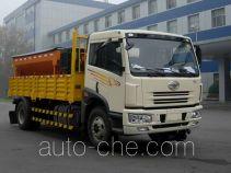 Zoomlion ZLJ5160TCXJE3 snow remover truck