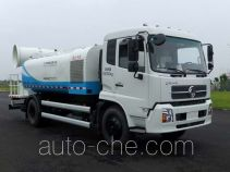 Zoomlion ZLJ5160TDYDFE4 dust suppression truck