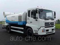 Zoomlion ZLJ5160TDYDFE4 dust suppression truck