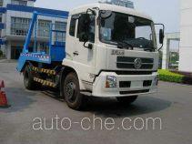 Zoomlion ZLJ5160ZBSE3 skip loader truck