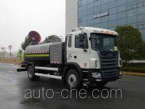Zoomlion ZLJ5161TDYHFE5 dust suppression truck