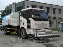 Zoomlion ZLJ5162GQXCAE4 street sprinkler truck