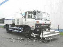 中标牌ZLJ5162GQXT型清洗车