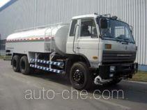 Zhongbiao ZLJ5220GSS sprinkler machine (water tank truck)