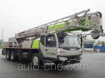 Zoomlion  QY16V ZLJ5231JQZ16V truck crane
