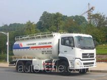 Zoomlion ZLJ5250GHS dry mortar transport truck