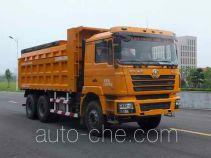 中联牌ZLJ5250TCXSXE4型除雪车