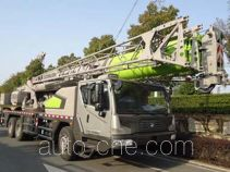 Zoomlion  QY25V ZLJ5330JQZ25V truck crane