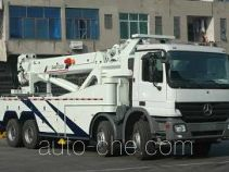 Zoomlion ZLJ5440TQZ3X wrecker