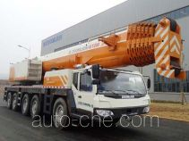 Zoomlion  QAY200 ZLJ5559JQZ200 all terrain mobile crane