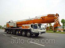 Zoomlion  QY220V ZLJ5660JQZ220V truck crane