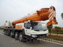 Zoomlion  QY130V ZLJ5661JQZ130V truck crane