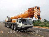 Zoomlion  QAY300 ZLJ5721JQZ300 all terrain mobile crane