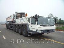 Zoomlion  QAY300 ZLJ5850JQZ300 автокран повышенной проходимости