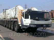 Zoomlion  QAY2000 ZLJ5960JQZ2000 автокран повышенной проходимости