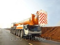 Zoomlion  QAY500 ZLJ5960JQZ500 all terrain mobile crane