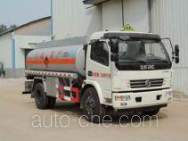 Shuangda ZLQ5110GYYGF oil tank truck