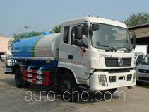 Shuangda ZLQ5160GSSB sprinkler machine (water tank truck)