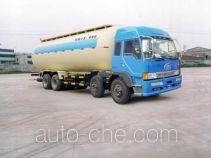 Shuangda ZLQ5312GFL автоцистерна для порошковых грузов