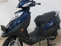 Dream Lun ZM125T-10E scooter