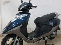 Dream Lun ZM125T-12A scooter