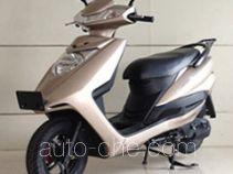 Zhongneng ZN100T-3C scooter