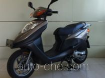 Zhongneng ZN100T-46 scooter
