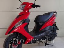 Zhongneng ZN100T-54A scooter