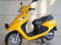 Zhongneng ZN100T-55 scooter