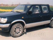 Nissan ZN1021U2G automobile