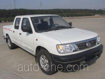 Dongfeng ZN1021U5K4 pickup truck