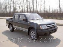 Dongfeng ZN1022U2X light truck