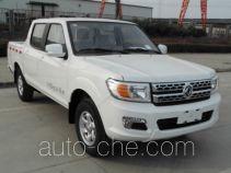 Dongfeng ZN1023U5NE dual-fuel pickup truck