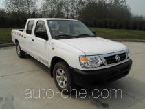 Dongfeng ZN1031U5ND dual-fuel pickup truck