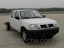 Dongfeng ZN1031U5NM pickup truck chassis