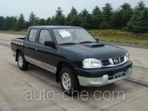 Nissan ZN1032U2L pickup truck