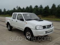 Nissan ZN1032UBL pickup truck